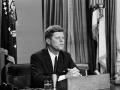 Il discorso televisivo di Kennedy sui diritti civili (11 giugno 1963)
