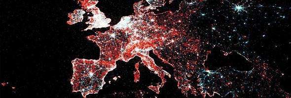 La sfida degli euroscettici italiani