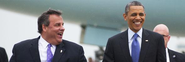 Virginia e New Jersey al voto dopo lo shutdown