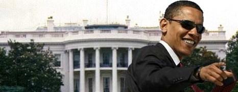 Il bavaglio di Obama