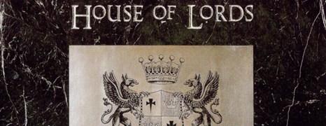 Qui ci vuole la Camera dei Lord