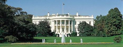 USA 2012: si parte