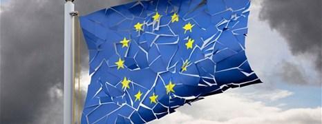 Cari amici europei