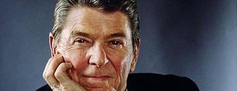 The Reagan Nation