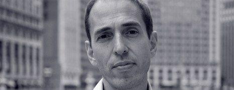 Intervista a James Delingpole