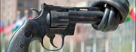 Gun Control: Obama userà l'Onu