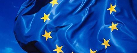 Manifesto per una Nuova Europa