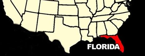 USA 2012 – 03. FLORIDA