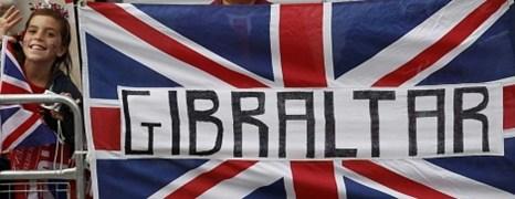 La battaglia per Gibilterra