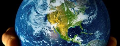 Bellamy e il rifiuto del Global Warming