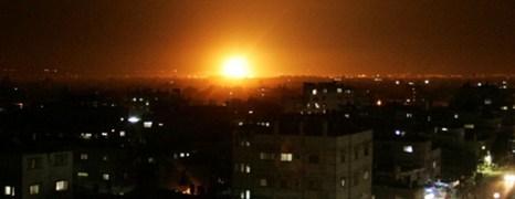 Gaza, il terzismo ipocrita dei media