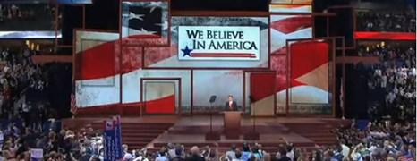 USA 2012 – Weekly Spot/1