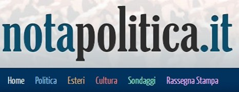 Notapolitica 2.0