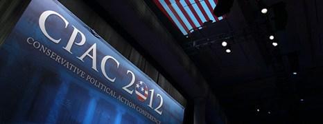 CPAC 2012: parlano i candidati