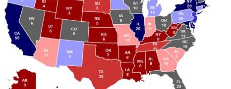 USA 2012 – Weekly Recap/3