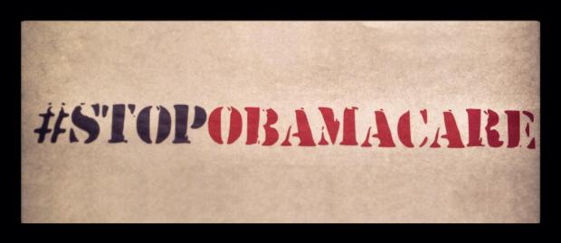 L'Obamacare spacca i democratici