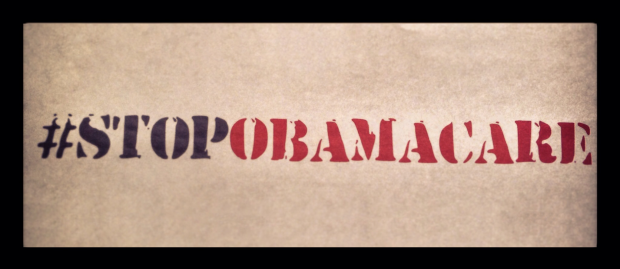 stop-obamacare-e1379425671700