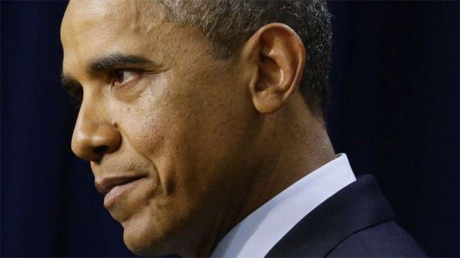 Obama fa lotta politica attraverso il fisco