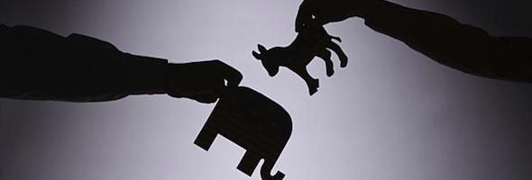 Il calendario elettorale del 2014
