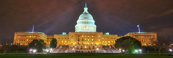 Usa 2014. Battaglia per il Senato