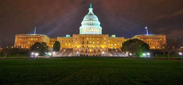 senate2014b