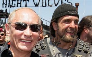Putin-and-the-nigh_2838761c