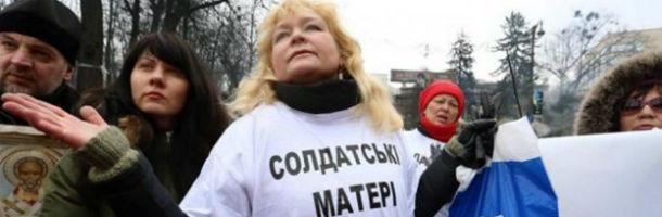 Il volto della disinformazione russa
