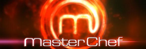 Masterchef, tre edizioni rovinate da mezz'ora di diretta