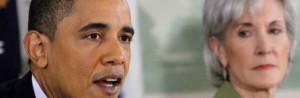barack-obama--kathleen-sebelius-secretary-health