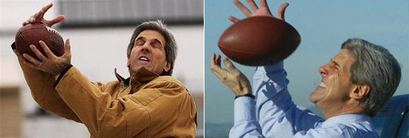 Perché Kerry ha fallito nel Medio Oriente