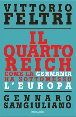 QUARTO-REICH
