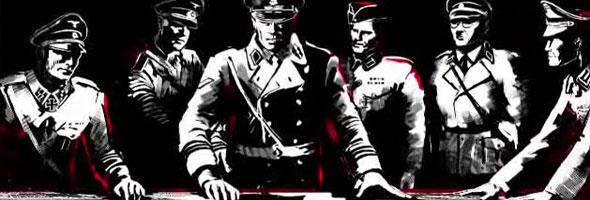 Das Vierte Reich