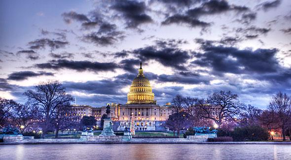 USA 2014. 2) Camera, due miliardi al fronte