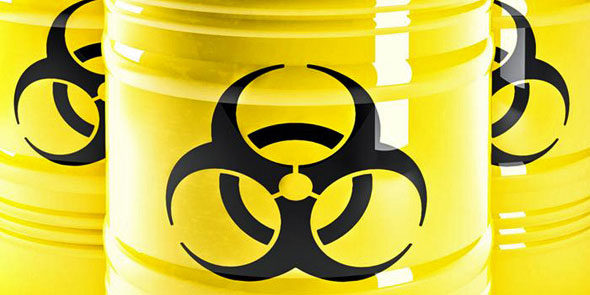 chemical_weapons2