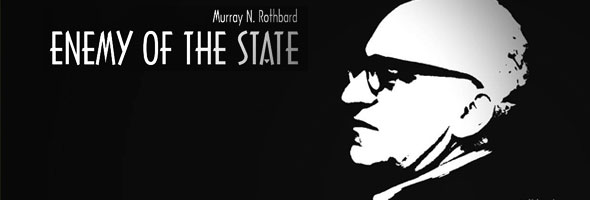 Rothbard, vent'anni dopo
