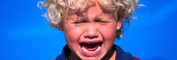 cryingbaby2