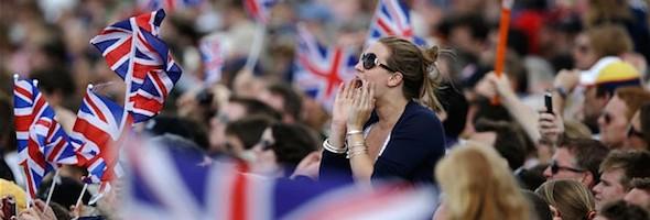 L'anno che verrà per il Regno Unito