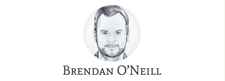 Molto Nanny State e poca Britishness: lo stato dell'Unione secondo O'Neill