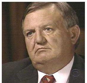 Bill Burkett