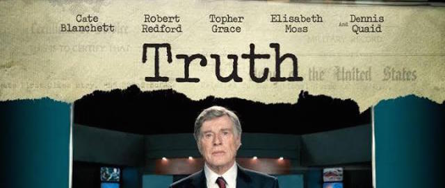 truth-cate-blanchett-e-robert-redfor