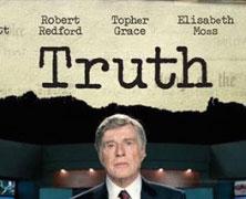 Untruth: la verità sul Rathergate che al cinema non vi raccontano