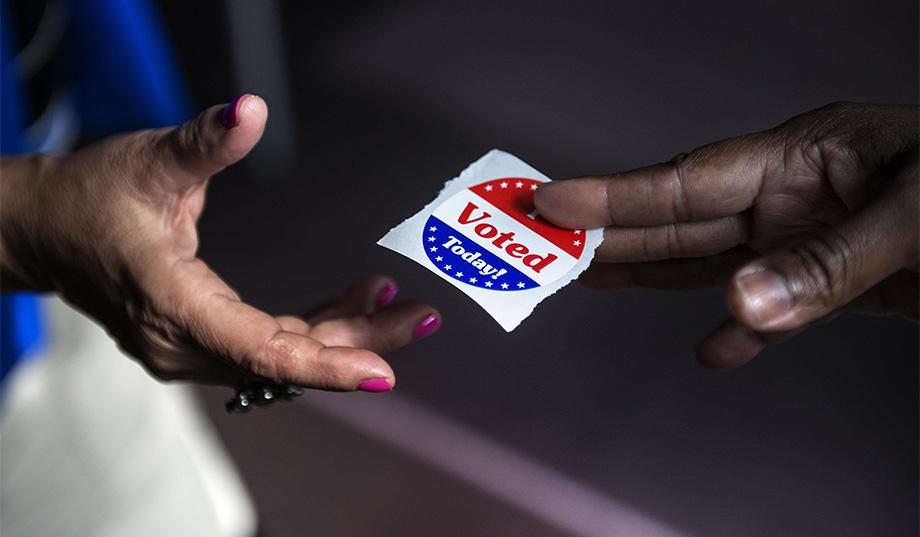 gop-black-voters-c_0