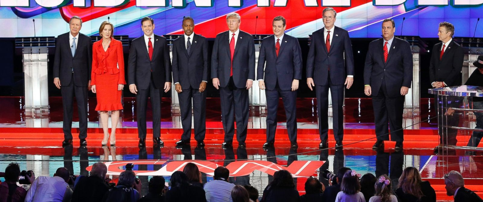 AP_gop_debate_group_2_jef_151215_12x5_1600