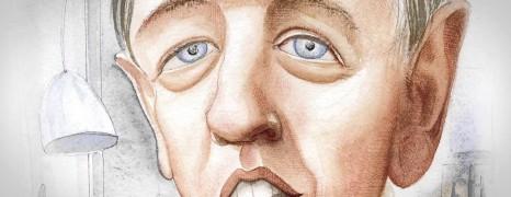 Bill Buckley: l'uomo che (ri)creò la Destra