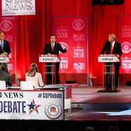 GOP 2016. Le pagelle del nono dibattito (SC)