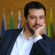 Fusion Matteo