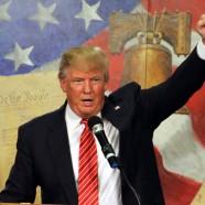 Compagno Trump