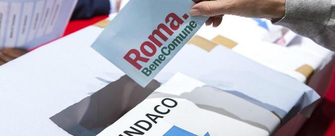 primarie-roma