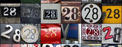 The Right Station – Numero 28