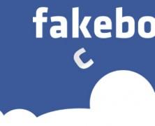 Fakebook/2